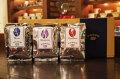 [ギフトセットA]コーヒー豆200g 3袋セット