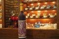 【純国産なので安心です♪】長野県 安曇野ぶどうジュース 500ml