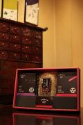 [ギフトセット]ワンドリップコーヒー 2箱(5袋×2) 珈琲豆ちょこれいと 1袋 セット