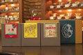 [セレクト ギフトセット] ワンドリップコーヒー 八王子ドリップギフト3箱タイプ