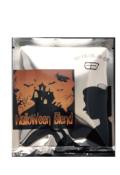 【ハロウィン限定企画】ワンドリップ珈琲ハロウィンブレンド