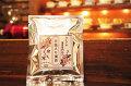 【お砂糖入り!】  沖縄県石垣島産「黒糖」入り ワンドリップ珈琲