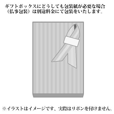 ギフトBOX用(大箱・中箱・プレミアムギフト) 包装紙
