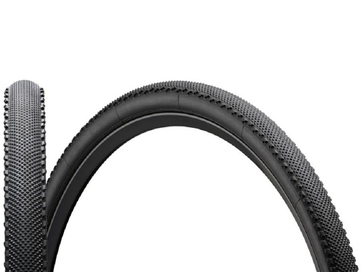 IRC TIRE アイアールシータイヤ SERAC CX EDGE TUBELESS (シラク CX エッジ チューブレス) タイヤ