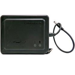 CAMPAGNOLO BATTERY CHARGER KIT EPS V3/V4 12S