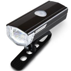 DOSUN ドゥサン SF300 PLUS ライト