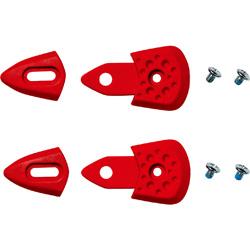 SIDI ベンチレーションスライダー