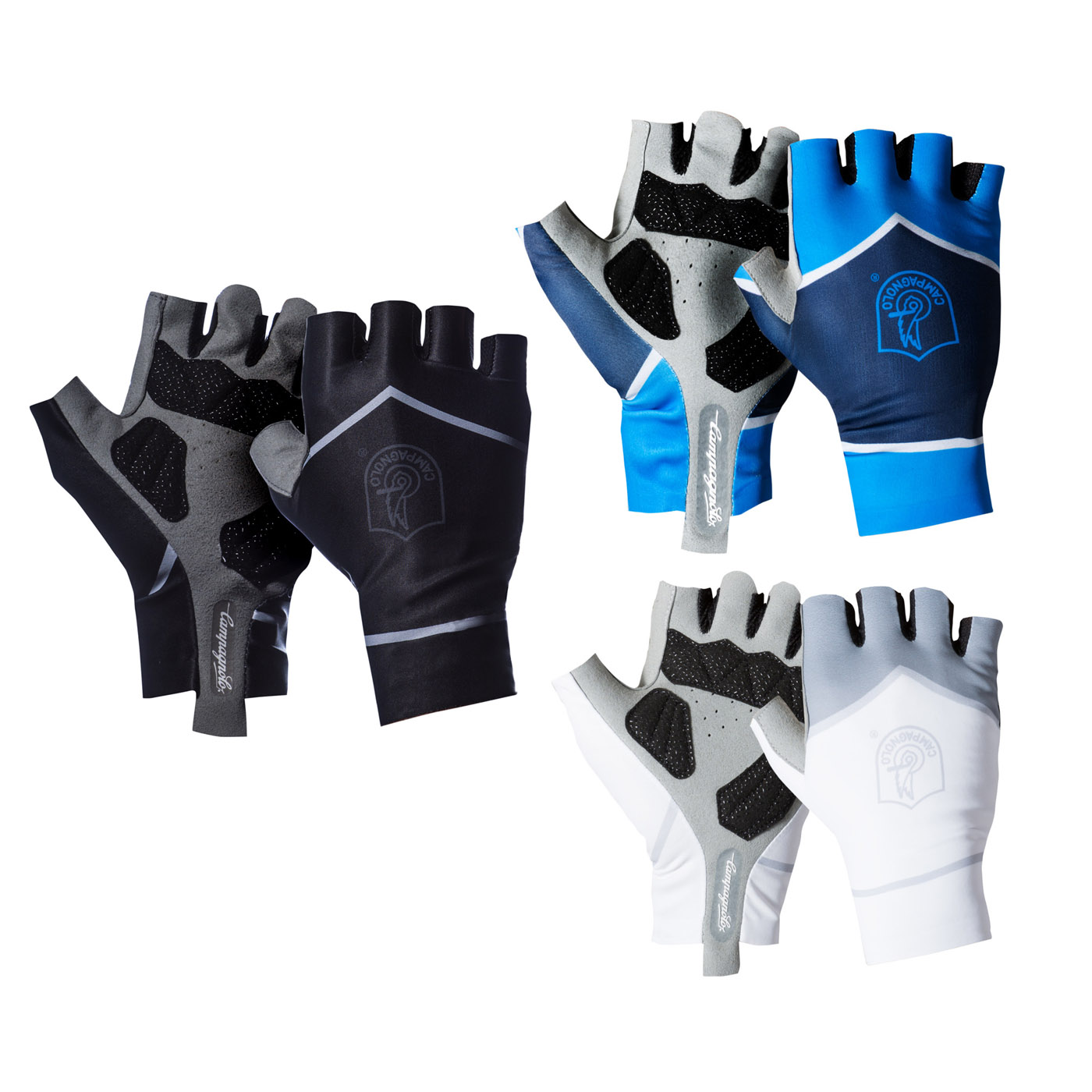 CAMPAGNOLO カンパニョーロ C-TECH GLOVES C-テック グローブ