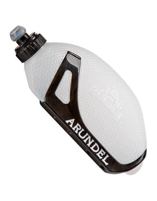ARUNDEL (アランデル) CHRONO2 (クロノ2) ボトルケージ