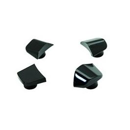 RIDEA リデア CHAIN RING BOLTS R9100 4アームクランク用 チェーンリングボルト
