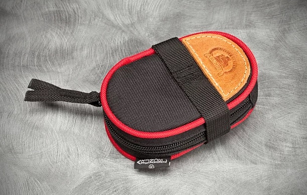 ARUNDEL (アランデル) UNO SEAT BAG サドルバッグ