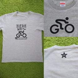 COG'S オリジナルデザイン Tシャツ