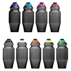 Abloc (エイブロック) ARRIVE S/L ドリンク ボトル