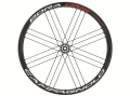 CAMPAGNOLO カンパニョーロ BORA ONE 35  ディスクブレーキ WO ホイール  (前後セット) HH12xHH12/142(センターロック)