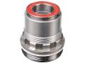 FULCRUM フルクラム スラムXDR 12速対応 フリーボディ <R0-126> スチールorセラミック