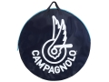 CAMPAGNOLO カンパニョーロ ホイールバッグ 2枚セット<WB-500-2>