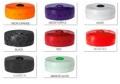 SUPACAZ (スパカズ)  SUPER STICKY KUSH (スーパースティッキー クッシュ) バーテープ シングルカラー 1