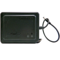 CAMPAGNOLO BATTERY CHARGER KIT EPS V3/V4 12S