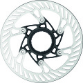 CAMPAGNOLO カンパニョーロ ROTOR 140 160 AFS センターロック ディスクローター