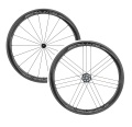 CAMPAGNOLO カンパニョーロ BORA WTO 45 ボーラ WTO 45  「AC3」 2WAY-FIT ホイール (前後セット)