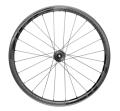 ZIPP ジップ 202 NSW Disc-brake ディスクブレーキ カーボンクリンチャー /チューブレス ホイール (2021)