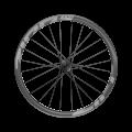 ZIPP ジップ 202 Firecrest Disc-brake ディスクブレーキ カーボンクリンチャー /チューブレス ホイール (2021)
