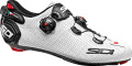 SIDI WIRE2 CARBON AIR シューズ