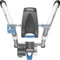 TACX タックス Flow Smart ローラー台