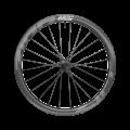 ZIPP ジップ 303 Firecrest Disc-brake ディスクブレーキ カーボン チューブレス ホイール (2021)
