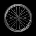 ZIPP ジップ 303 Firecrest Disc-brake ディスクブレーキ カーボン チューブラー ホイール (2021)