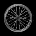ZIPP ジップ 303 Firecrest カーボン チューブラー ホイール (2021)