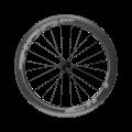 【1セットのみのサービス品】 ZIPP ジップ 404 Firecrest Disc-brake ディスクブレーキ カーボンクリンチャー /チューブレス ホイール前後セット シマノ  (2021) に、お好きなクリンチャーまたはチューブレスタイヤ2本サービス!