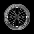 ZIPP ジップ 808 Firecrest カーボンクリンチャー /チューブレス ホイール (2021)
