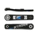 【在庫限り特価!】 STAGES Power meter ステージズ パワーメーター Stages Carbon for FSA & SRAM BB30 GEN2
