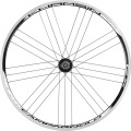 '17 CAMPAGNOLO カンパニョーロ KHAMSIN カムシン ASYMMETRIC CX WO クリンチャーホイール (前後セット) <WH14-KHXCFRB>