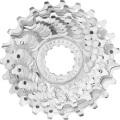 CAMPAGNOLO カンパニョーロ CENTAUR 10S スプロケット <CS11-CEX>
