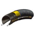 continental コンチネンタル Super Sport Plus スパースポルトプラス クリンチャータイヤ <100341>