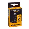 continental コンチネンタル Rim Strip Easy Tape