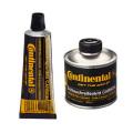 continental コンチネンタル Rim Cement カーボンリム用リムセメント