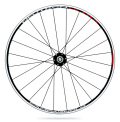 CAMPAGNOLO カンパニョーロ NEUTRON ULTRA ニュートロンウルトラ WO  (前後セット) <WH7-NECFRU>