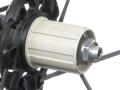 CAMPAGNOLO カンパニョーロ シマノHG11速対応 フリーボディ (プラズマ電解処理) <FH-BO015X1>