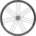 '17 CAMPAGNOLO カンパニョーロ BORA ONE ボーラワン 35 WO クリンチャーホイール ダークラベル (前後セット) <WH15-BOCFR135DK>
