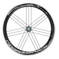 CAMPAGNOLO カンパニョーロ BULLET ULTRA バレットウルトラ WO クリンチャーホイール ダークラベル (前後セット)  <WH12-BUUCFRCDK>