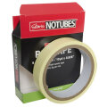 Stan's NoTubes スタンズ ノーチューブス チューブレス リムテープ (9.1m)
