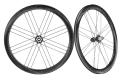 CAMPAGNOLO カンパニョーロ BORA WTO 45 DB 2Way-Fit ホイール C19 (前後セット)