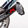 PedalPlate ペダルプレート ビンディングペダル用 フラットペダル変換アダプター