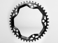 absolute BLACK CX Narrow-Wide Chainring (ナローワイドチェーンリング)