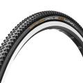 continental コンチネンタル CycloX-king RaceSport シクロエックスキング レーススポルト クリンチャータイヤ