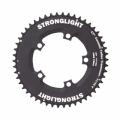 STRONGLIGHT ストロングライト CT-2 T.T チェーンリング PCD110mm アウター