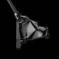SRAM Rival eTap AXS HRD Caliper Assembly